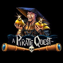 A Pirate Quest