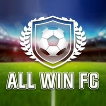All Win FC