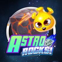 Astro Rocks