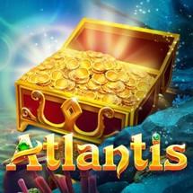Atlantis (Red Tiger Gaming)