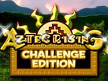 Aztec Rising Challenge Edition