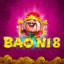 Bao Ni 8