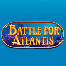 Battle of Atlantis