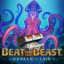 Beat The Beast: Krakens Lair