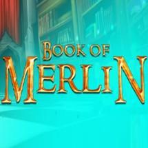 Book of Merlin