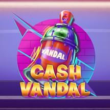 Cash Vandal