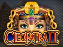 Cleopatra II