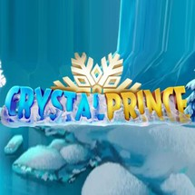 Crystal Prince