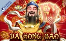 Da Hong Bao