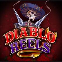 Diablo Reels