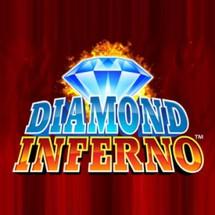 Diamond Inferno