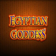 Egyptian Goddess Vegas Millions