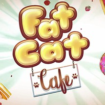 Fat Cat Cafe
