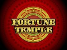 Fortune Temple