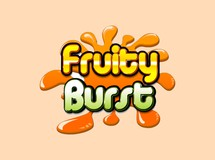Fruity Burst
