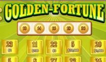 Golden Fortune