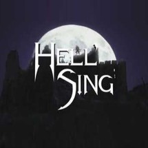 Hell'Sing