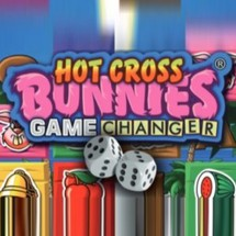 Hot Cross Bunnies Game Changer