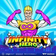Infinity Hero