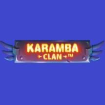 Karamba Clan