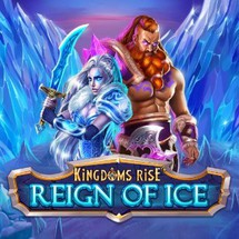 Kingdoms Rise: Reign of Ice