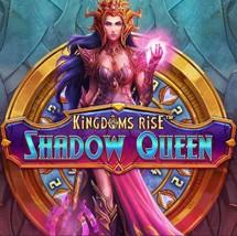 Kingdoms Rise: Shadow Queen