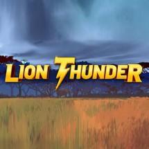 Lion Thunder