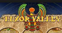 Luxor Valley