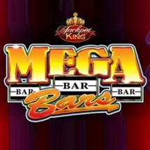 Megabars Jackpot King