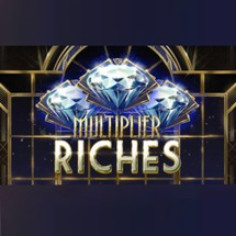 Multiplier Riches