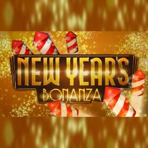 New Year's Bonanza