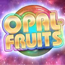 Opal Fruits