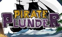 Pirates Plunder