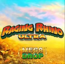 Raging Rhino Ultra