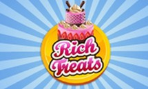 Rich Treats