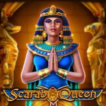 Scarab Queen