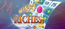 Slingo Riches
