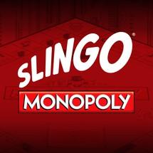 Slingo Monopoly