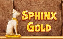 Sphinx Gold