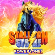 Stallion Strike
