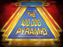 The 100 000 Pyramid