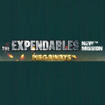 The Expendables New Mission Megaways
