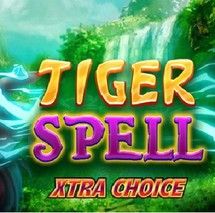 Tiger Spell Xtra Choice