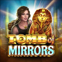 Tomb of Mirrors