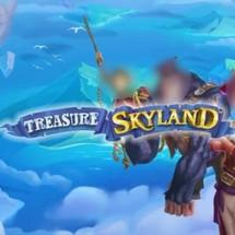 Treasure Skyland