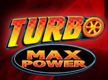 Turbo Max Power