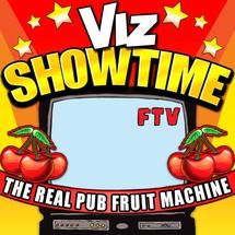 Viz Showtime