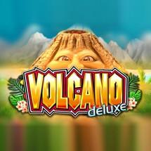 Volcano Deluxe