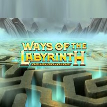Ways of the Labyrinth