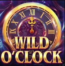 Wild O Clock